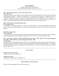 Resume Sample Pdf by Choose Hvac Resume Template 10 Free Word Excel Pdf Format