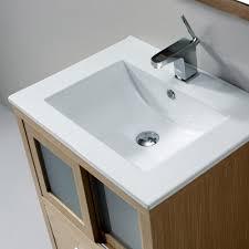 Bathroom Vanities 42 Inch by Bathroom Vanities Without Tops Bathroom Vanities Home Depot