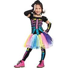 12 18 Month Halloween Costumes 23 Halloween Costumes Images Children Costumes