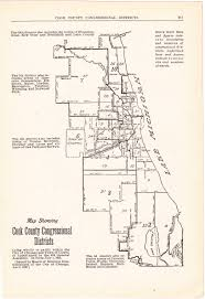 Boystown Chicago Map by Chicagostuff 0003 Jpg