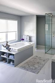 100 bathroom color trends 2017 bathroom colour ideas 2017