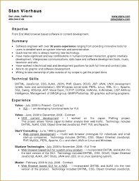 Linux System Administrator Resume Sample by Resume Example Of Sales Associate Resume Paedea Building