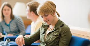 Scholarship Essay Examples   Sample Scholarship Essays Add Variety to Your Strengths