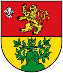 Alt Zachun