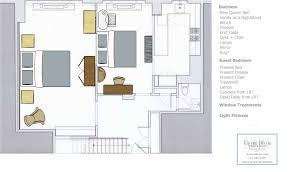 100 online building design good office floor plan maker