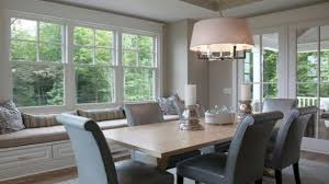 dining room windows decor modern on cool creative and dining room