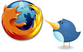 Top Firefox Add ons for Twitter