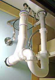 unclog bathroom drain electric drain snake how to unclog a