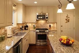 kitchen dining room renovation ideas alliancemv com