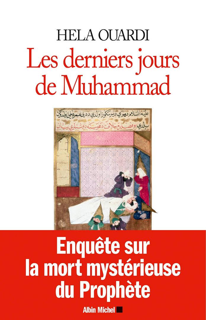 Résultats de recherche d'images pour «les derniers jours de mohamed»