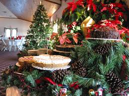 events at celebrations ithaca ny holiday parties