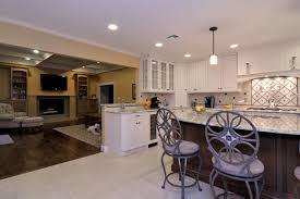 Kitchen Cabinets Showroom Kraftmaid Kitchen Cabinets Long Island New York Designers