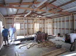 Shop With Living Quarters Floor Plans We40x60 Shop Plans With Living Quarters Metal Garage Floor