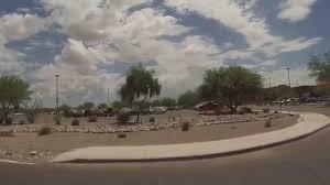 Desert Diamond Casino Buffet by Passenger Drop Off At Desert Diamond Casino Valet Parking Area