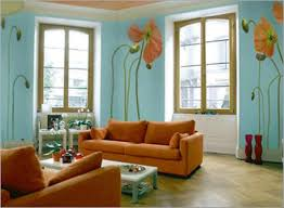 Turquoise And Green Lounge Room Ideas Turquoise Accessories For Living Room Design Ideas Newest Latest