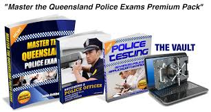 master the qld police exams youtube