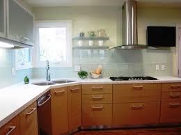 10 X 10 Kitchen Design Ergonomic Kitchen Design Kitchen Design Ideas