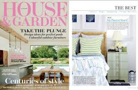 store 16 home design magazine on home interior design magazines uk