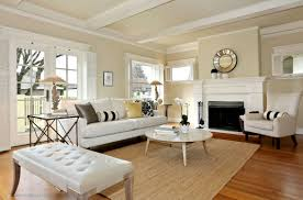 White Furniture For Living Room Living Room Cool Modern Round Table For Awesome Small And Simple