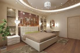 Mood Lighting Bedroom by Cozy 10 Lighting Ideas For Bedroom On Bedroom Lighting Ideas Can
