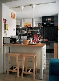 kitchen impressive ikea kitchen island with regard to impressive