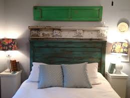 bedrooms headboard ideas make your own headboard inspiring home full size of bedrooms cool vintage king size headboard