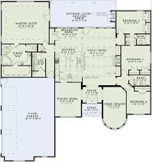 Metal Building Floor Plans For Homes Best 25 Home Floor Plans Ideas On Pinterest House Floor Plans