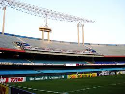 1997 Supercopa Libertadores Finals