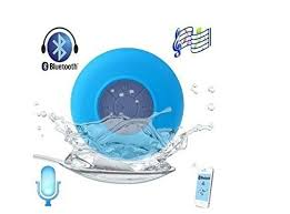 amazon cell phones black friday tmvel wireless bluetooth waterproof shower speaker with dedicated