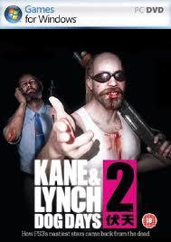 kane and lynch 2 dog days Images?q=tbn:ANd9GcRuO8z5ylrwN5Phqa8tOvVXKfO-5uXjTWfNpqEoTnw4Nqc21yD7Y0YGEURjDw