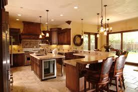 kitchen 22 kitchen with island islands custom islands 75