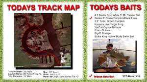 target black friday maps guide august 2012