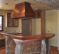Kitchen Island Sizes by Kitchen Island With Stove Gallery Kitchen Islands With Stove Top