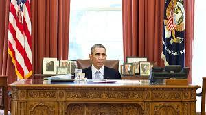 trump desk oval office presidents u0027 h m s resolute desk b 5845 homedessign com