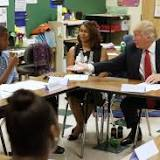 Why Donald Trump's school voucher plan can't be as big — or bad — as promised