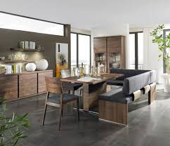 dining room table bench seats square extendable dining table in dining room table bench seats dining room table with bench seat roomy designs best concept