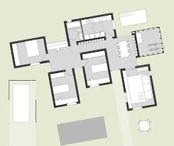 Energy Efficient House Plans Compact Energy Efficient House Plans
