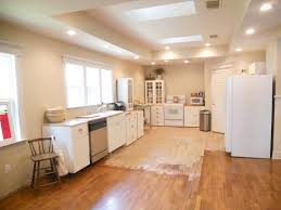 kitchen lighting ideas for low ceilings write teens
