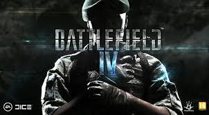 Battlefield 4 alpha hace públicos sus requisitos mínimos