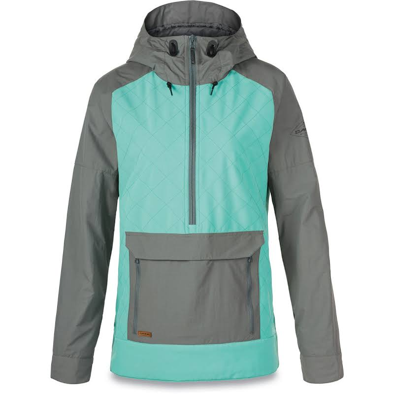 Dakine Pollox Jacket Women