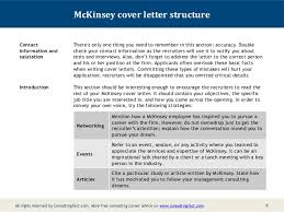 How To Write An Effective Cover Letter  cover letter submission     sample email to send resume and cover letters while submitting       emailing resume