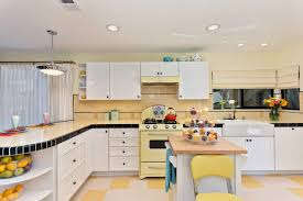 what makes your island stand alone kitchen island design for your