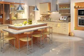 Creative Kitchen Ideas by Kitchen Ideas Appealing Kitchen Countertops Ideas Painting