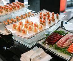 Wedding Reception Buffet Menu Ideas by Wedding Reception On A Budget Menu Ideas Source