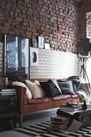 180 best home decor images on pinterest live architecture and home