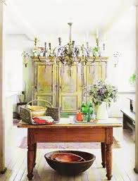 Decorating Country Homes 122 Best Country Home Decor Images On Pinterest Country Homes