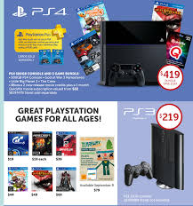 does target usually have left of consoles on sale for black friday target big toy sale ps4 bundle 419 ps3 219 xbox one bundle