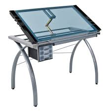 studio designs avanta drafting table with ideas gallery 13261 zenboa
