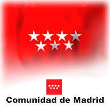 MADRID. CONSULTA DE NOTAS Y RECLAMACIONES OPOSICIONES 2014