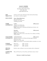 Nanny Resume Sample Templates by 48 Nanny Resume Template Resume Template Free Online Free